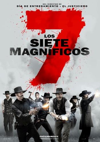 los_siete_magnificos_poster_latino_jposters